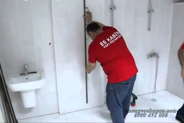 thi công nahf vệ sinh tại tphcm