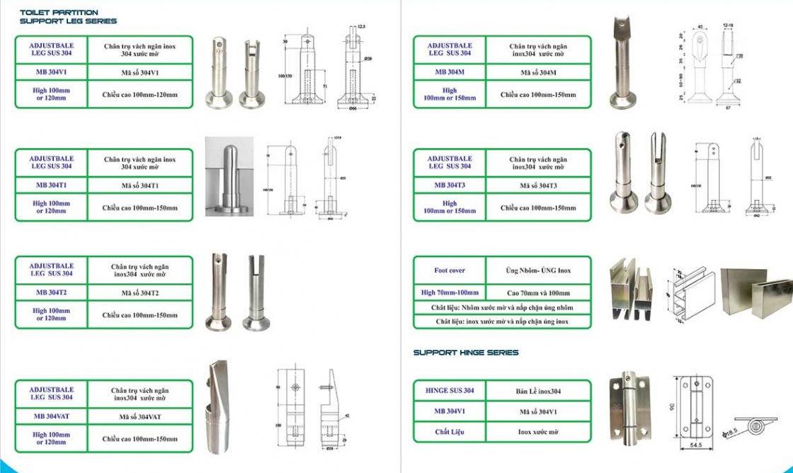 Tấm compact HPL 2